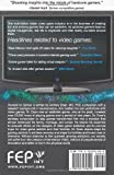 Image de Hooked on Games: The Lure and Cost of Video Game and Internet Addiction
