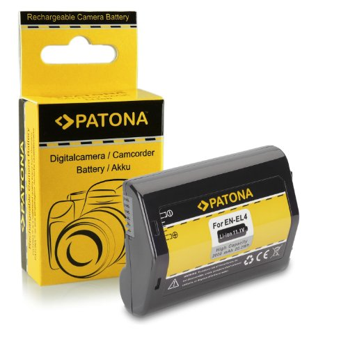 batteria-en-el4-en-el4a-per-nikon-d2h-d2hs-d2x-d2xs-d3-d3s-d3x-f6