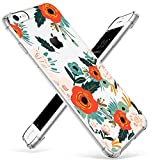 Best Cover For Iphone 6 Plus - GVIEWIN Compatible for iPhone 6S Plus Case iPhone Review