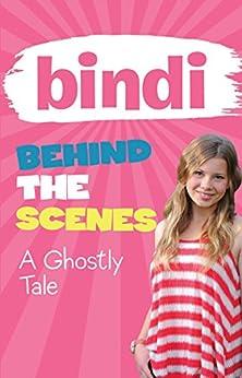 Descargar Utorrent Castellano Bindi Behind The Scenes 6: A Ghostly Tale Mobi A PDF