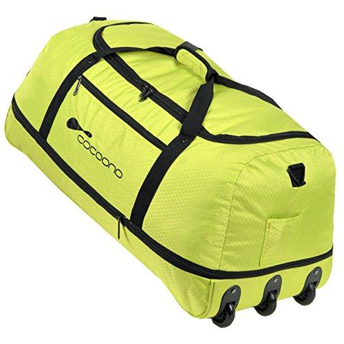 xxl-rollenreisetasche-cocoono-100-135-liter-volumen-reisetasche-faltbar-trolley-koffer-storm-taschel