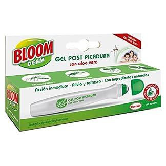 Bloom Derm gel post picadura – 10 ml