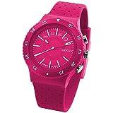 Cogito 3.0 POP Smart Watch - Pink