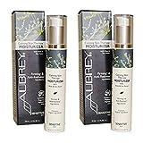 Best Aubrey Organics Moisturizers - Aubrey Organics Calming Skin Therapy Moisturizer With Aloe Review