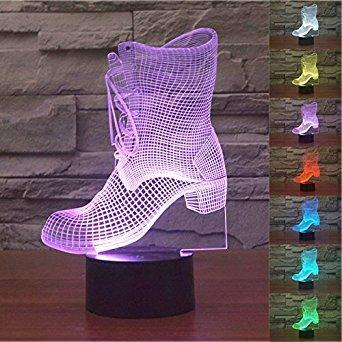 led-nachtlicht-magical-3d-fitness-stiefel-visualisierung-amazing-optische-tauschung-touch-control-li