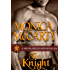 The Knight (The Highland Guard) (English Edition)