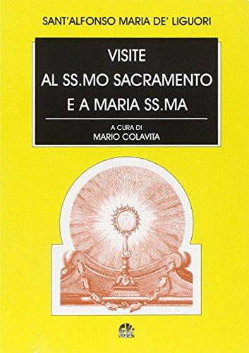 visite-al-ssmo-sacramento-e-a-maria-ssma