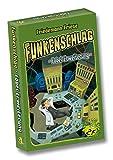 Funkenschlag Erw. 11: Die Fabel-Erweiterung - Deutsch