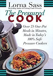 The Pressured Cook