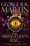 The Armageddon Rag (English Edition)