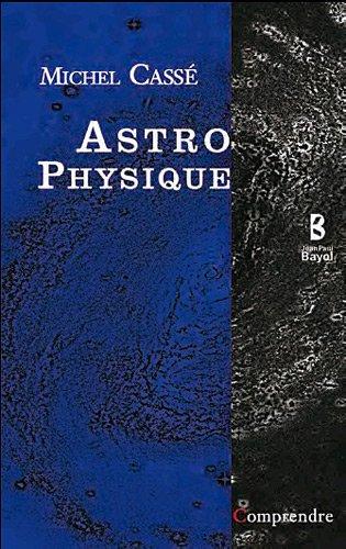 "<a href=""/node/14221"">Astrophysique</a>"