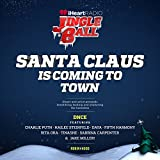 Santa Claus Is Coming To Town [feat. Charlie Puth & Hailee Steinfeld & Daya & Fifth Harmony & Rita Ora & Tinashe & Sabrina Carpenter & Jake Miller]