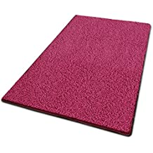 casa pura tapis shaggy tapis poil long tapis doux pais qualit allemande - Tapis De Chambre