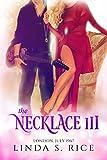 Necklaces 3 - Best Reviews Guide