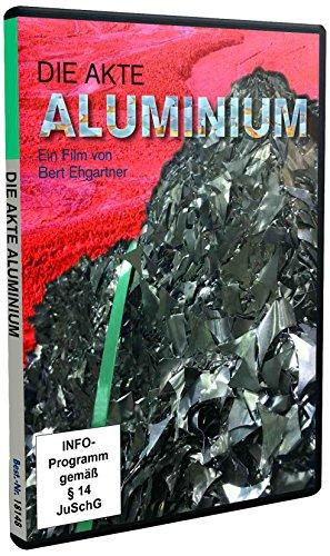 die-akte-aluminium