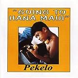 Going to Hana Maui