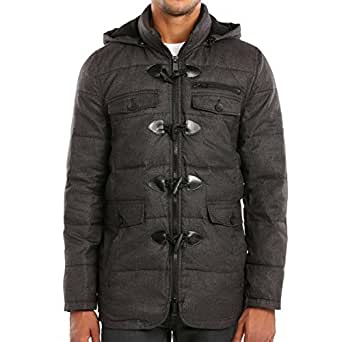 Manteau GUESS Duffle-Coat Neel