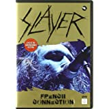 Slayer - French Connection - Live 2003