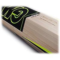 GM Ben Stokes Launch Edition Cricket Bat