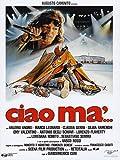 Ciao Ma' (DVD)