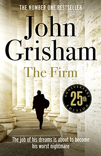 The Firm - 25Th Anniversary Edition