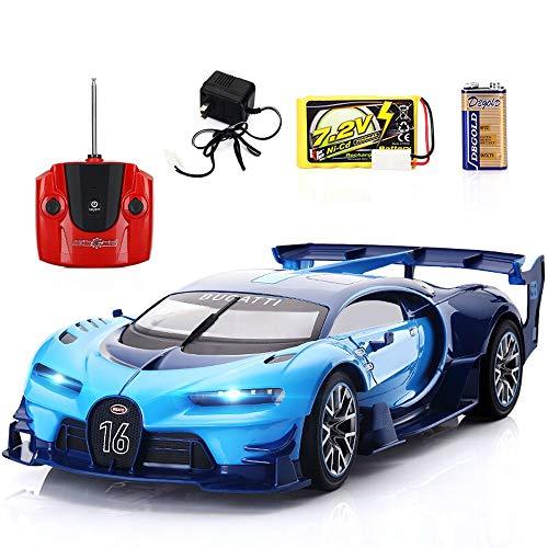 auto per Volkswagen Porsche Audi HU66Inner Groove Lock Picks Tools grimaldelli per serrature Accessori Sport e tempo libero