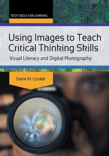 using-images-to-teach-critical-thinking-skills-visual-literacy-and-digital-photography-visual-litera
