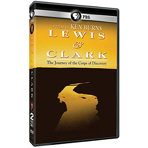 ken-burns-lewis-clark-journey-of-corps-of-import-usa-zone-1