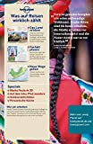 Lonely Planet Reiseführer Peru (Lonely Planet Reiseführer Deutsch) - Carolyn McCarthy