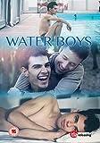 Water Boys [UK Import] kostenlos online stream
