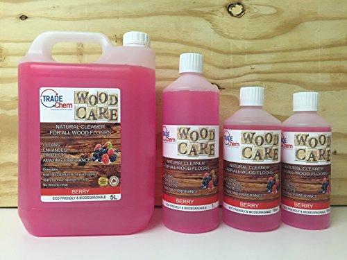 entretien-du-bois-naturel-nettoyant-et-protecteur-pour-parquets-et-stratifies-berry-5-l
