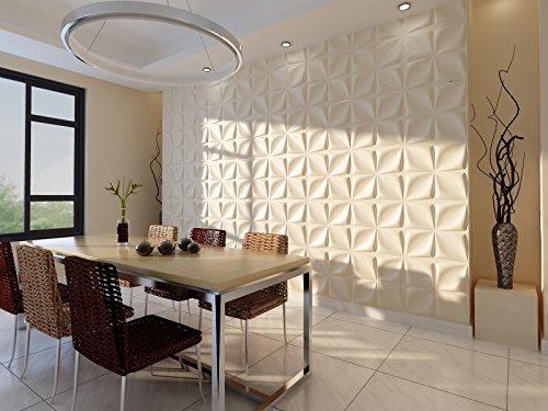 pannello-decorativo-3d-aryl-per-muri-interni-100-ecologico-in-bambu-12-pannelli-50-x-50-cm-3-m2