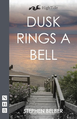 dusk-rings-a-bell-by-stephen-belber-april-28-2011-paperback