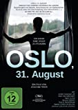 Oslo,31.August [Import anglais]