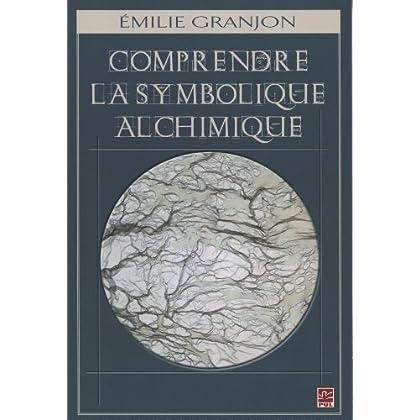 Comprendre la symbolique alchimique