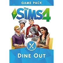 The Sims 4 - Gaumenfreuden DLC [PC Code - Origin]