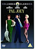 Pal Joey [DVD] [1957]