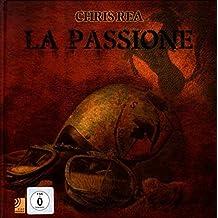 La Passione (72-seitiges earBOOK)