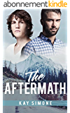 The Aftermath (English Edition)