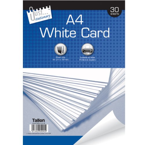 just-stationery-30-sheet-a4-white-card