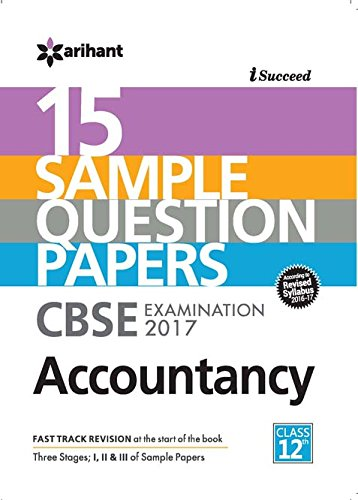 long question cbse xii
