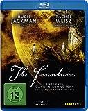 The Fountain kostenlos online stream
