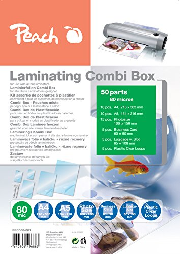 plastification-peach-ppc500-001-boite-combi