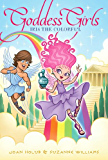 Iris the Colorful (Goddess Girls Book 14)