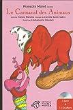 carnaval des animaux (le) | Blanche, Francis