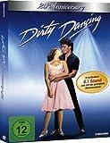 Dirty Dancing (25th Anniversary, 2 Discs mit unveröffentlichtem Bonusmaterial)) [Alemania] [DVD]