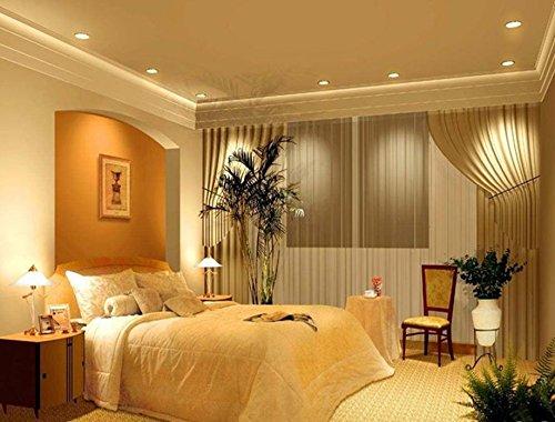 Long Life Lamp Company LLLC20PGU105W