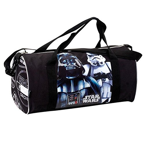 PERONA Sac Sport Star Wars Flash