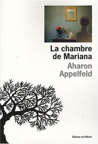 """<a href=""""/node/20020"""">La chambre de Mariana</a>"""