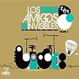 Live En Una Noche Tan Linda Como Esta Vol 2